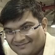 @shailendrajain