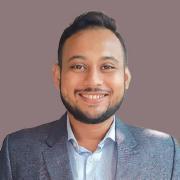 @Sahariar