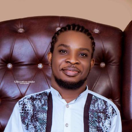 Ahiwe Onyebuchi Valentine