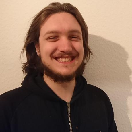 arne-z's avatar