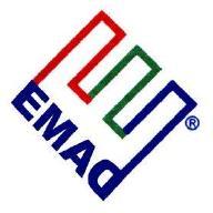 @emad