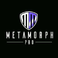 @MetaMorphPro
