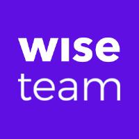 @wise-team