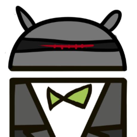 frakbot