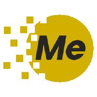 @webchain-network