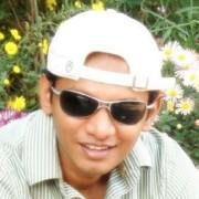 @ravibhim
