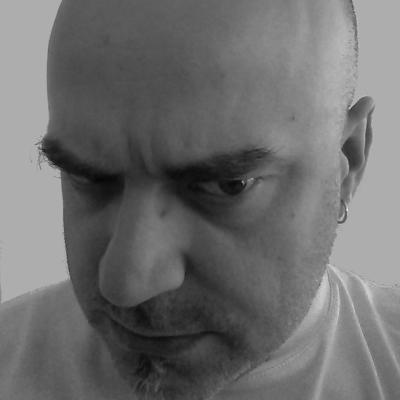 ZoneMinder/CHANGELOG md at master · lbriais/ZoneMinder · GitHub