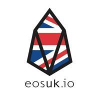 @eos-uk