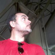 @ricardoamaro