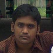 @ujjalsuttradhar