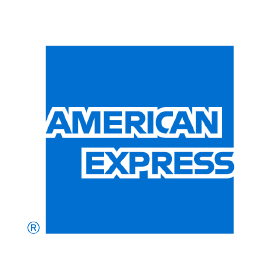 Offers American Express  American Express