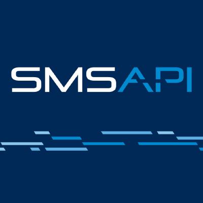 GitHub - smsapi/smsapi-python-client: SMSAPI Python client  It