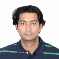@ndchandar