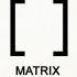 @matrixiitg