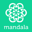 @MandalaPlatform