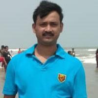 satyajitnath