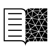 meteor-control-mergebox