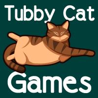 @tubbycatgames