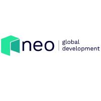 @neo-ngd