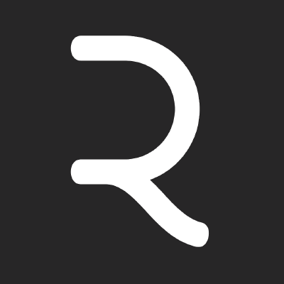 GitHub - WeAreROLI/JUCE: The JUCE cross-platform C++ framework