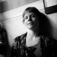 Hanna Lindgren