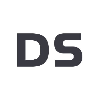 DataStax-Academy/battlestax