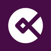 @alphaparticlecode