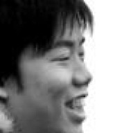 @toshi-kawanishi