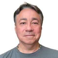 Carlos Justiniano