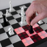 @sense-chess