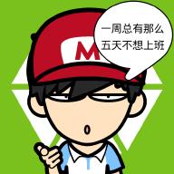 @qinfengsuiyu