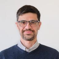 @VitorAguiar