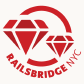 @railsbridge-nyc