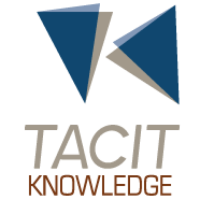 @tacitknowledge