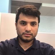 @tushar-sharma