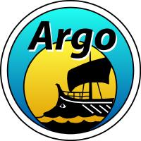 @ArgoDMQC