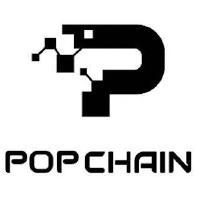 @PopchainOrg