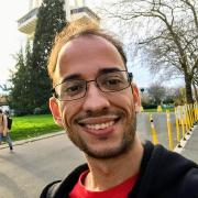 @rodrigovidal