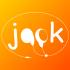 @jack-app