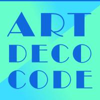 @artdecocode