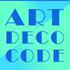 artdecocode