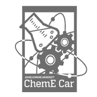 @JHU-Chem-E-Car