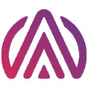@adeptio-project