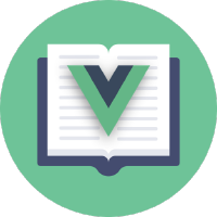 @learn-vuejs
