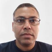 @dhirajpatra