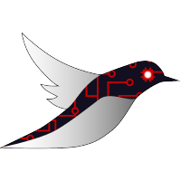 @FlightLabsUNSW