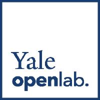 @YaleOpenLab