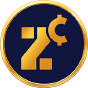 @Ze-Cash