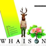 @whaison
