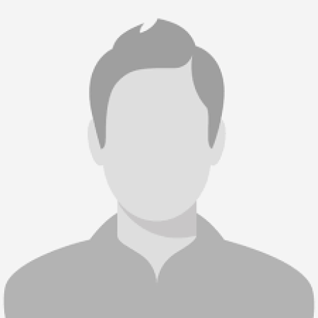Danylo Perkov's avatar